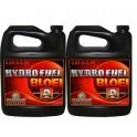 GP Hydro Fuel Bloom A+B