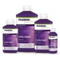 PLAGRON Vita start (Cropmax) Objem 250ml