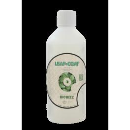 BioBizz Leaf coat 500ml s rozprašovačem