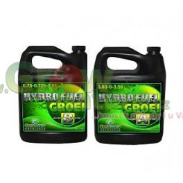 GP Hydro Fuel Grow A+B