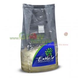 ExHale CO2 Bag s držákem