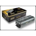 Maxibright Digilight Pro Max elektronický předřadník 600W, 400V se čtyřpolohovou regulací