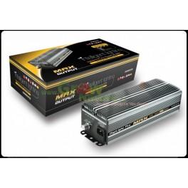 Digitální předřadník 600W (400V) Maxibright Digilight Pro Max