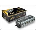 Maxibright Digilight Pro Max elektronický předřadník 1000W, 400V se čtyřpolohovou regulací Sleva 700.000000Kč