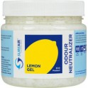 Sure air Gel Lemon