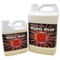 NPK Mighty Wash