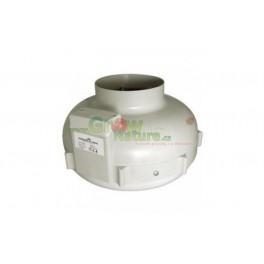 Ventilátor Prima Klima 160mm 800m3/h