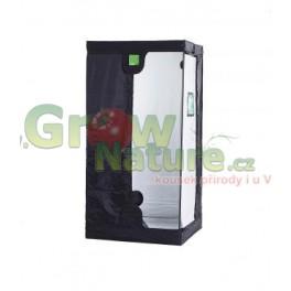 Bud Box PRO 75x75x160