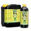 ATAMI ATA Organics Growth-C