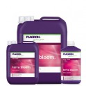 PLAGRON Terra Bloom Objem 1L