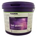 PLAGRON Bat guano Objem 1L