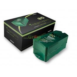 Magnetický předřadník Maxibright Compact - Magneticko/Digitální - 600W