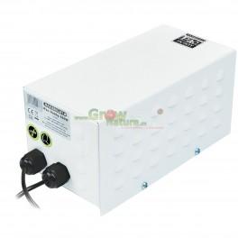 Magnetický předřadník Maxibright iPac Hobby - 600W