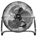 Podlahový ventilátor RAM 30cm