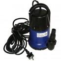 Ponorné čerpadlo AquaKing Q2503