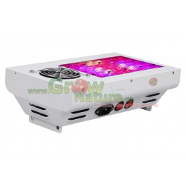 SAGA LED Grow Light 140W