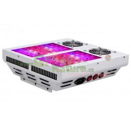 SAGA LED Grow osvětlení 280W