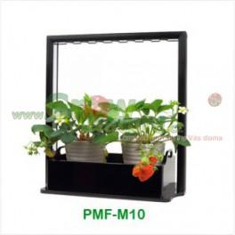 LED truhlík na bylinky - PARUS ATUM FARM M10