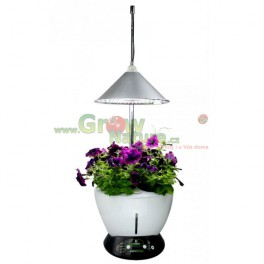 LED Home System IGrow G601A - 45W (bílé LED)