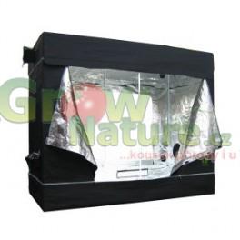 HomeBox GrowLab V2.0 120L