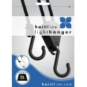 Hortiline Light Hangers