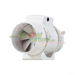 Ventilátor TT 200mm/1040m3